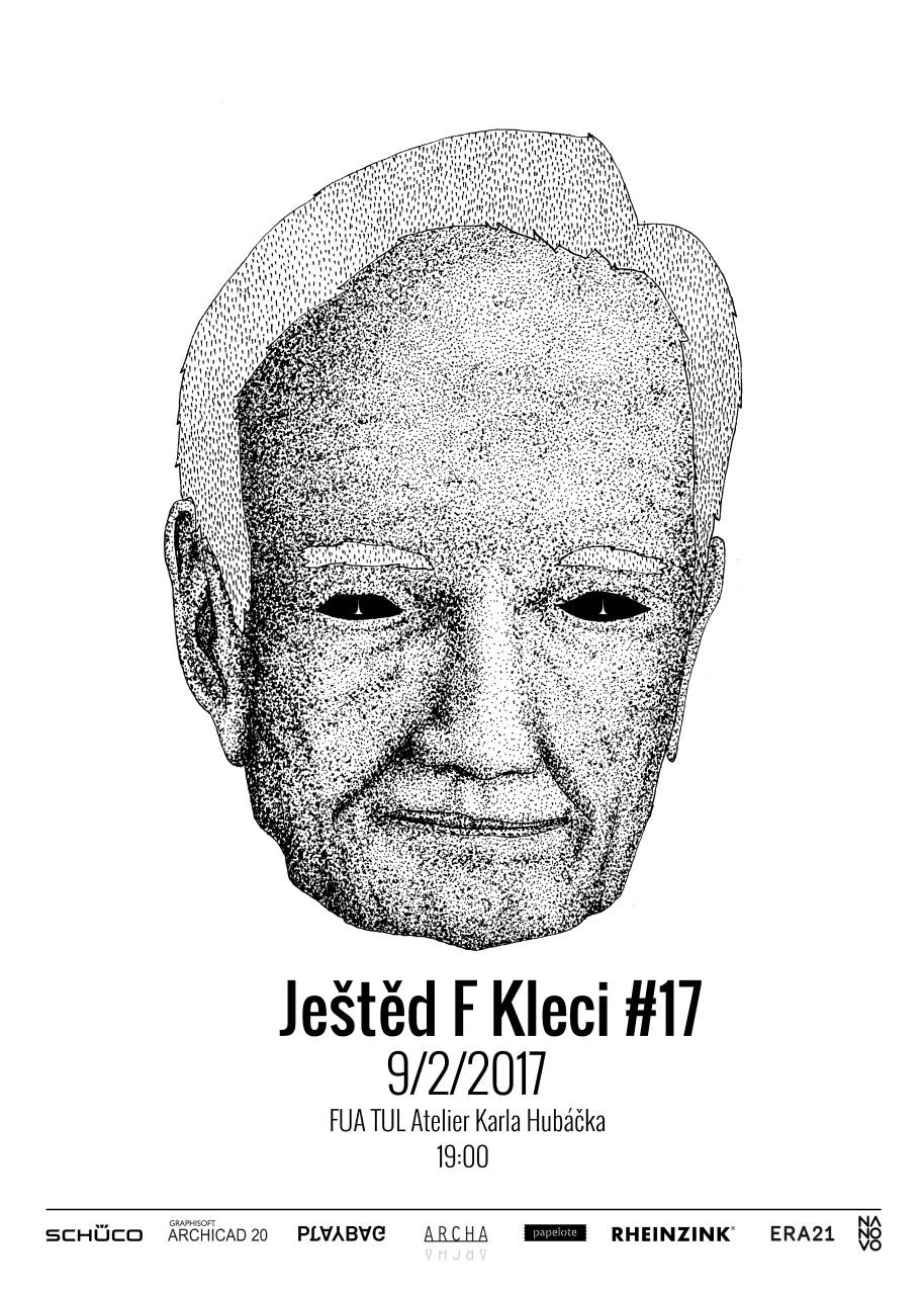 jfk plakaty-1